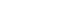 Designers Textiles & Tailoring